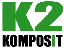K2 Komposit